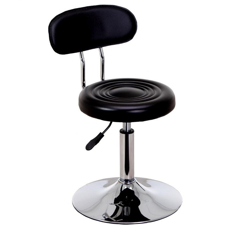 X1#8521 The rotary lifting cr large fashion beauty bar stool FREE SHIPPING europe and the united states popular bar chairs wholesale and retail australian fashion coffee stool free shipping