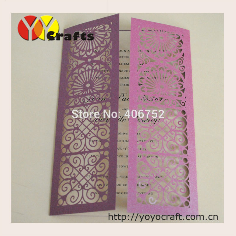 Wholesale wedding card design event party supplies marathi wholesale wedding card design event party supplies marathi marriage invitation cards in cards invitations from home garden on aliexpress alibaba stopboris Image collections