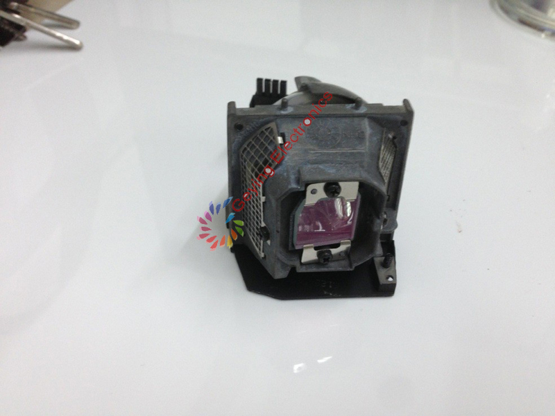 EC.J1901.001 Original projector lamp with housing for A cer PD322 With Six Months Warranty