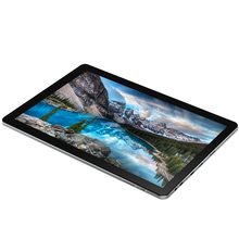 Chuwi HI10 Plus  Windows 10 +Android 5.1 IPS Screen 1920×1280 Intel Cherry Trail Z8350 64bit 4GB + 64GB 10.8 inch Tablets PC