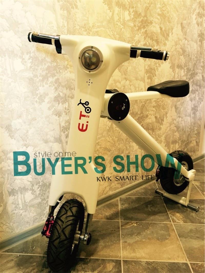 ET-buyers show1