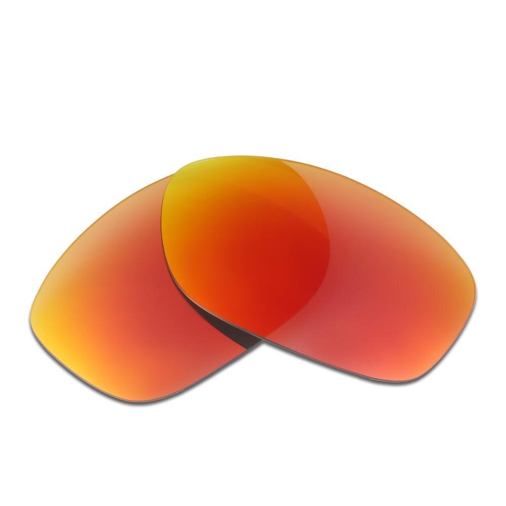 HKUCO для Pit Bull Солнцезащитные очки Мужские Сменные поляризованные линзы