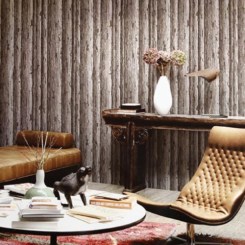 Preis auf dining room wallpapers vergleichen   online shopping ...