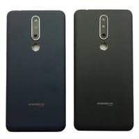 https://i0.wp.com/ae01.alicdn.com/kf/HTB1XUlncBKw3KVjSZTEq6AuRpXax/BINYEAE-New-ด-านหล-งแบตเตอร-สำหร-บ-Nokia-3-1-PLUS-SINGLE-Dual-SIM-Card-ก.jpg