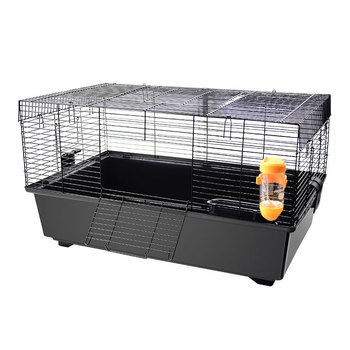 Extra Large Hamster Cage Oversized Villa for Small Pets Hammok Hamster Bed Sofa Squirrel Chinchillas Cage Hedgehog Small Animal