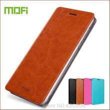 Первоначально Mofi Для Сяо Mi Ми 5S/Сяо Mi 5S случае Высокое качество Роскошные Флип кожаный чехол подставка для xiao Mi Ми 5S (5.15 »)