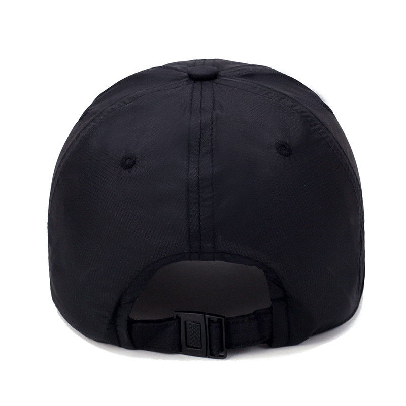 a664dcb973fc3 Baseball Cap For Men Hats Mesh Cap Vintage Golf Boys Bone Pokemon K ...