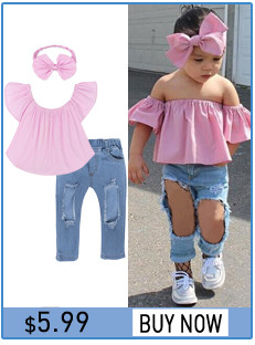 abb1dbec2 New Baby Boys Children outerwear Coat Fashion Kids Jackets Boy Girls W