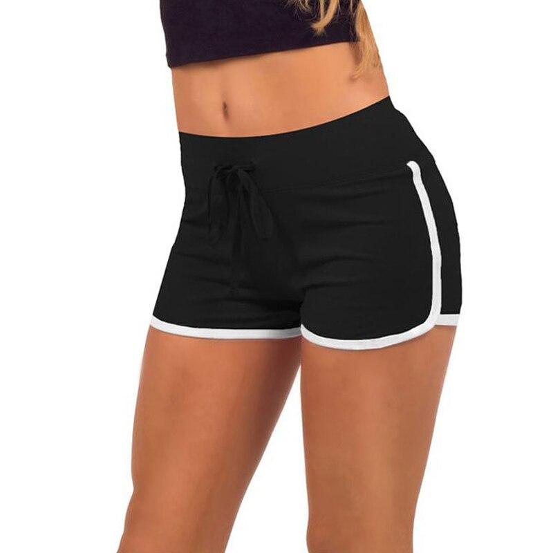 Popular Split Shorts Women-Buy Cheap Split Shorts Women lots from ...