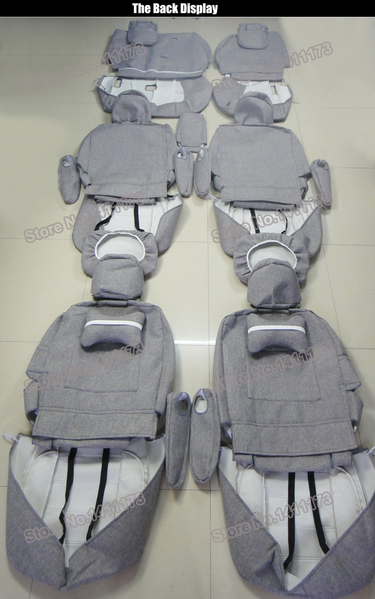 338 car seat covers (2)