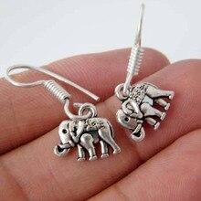 Подарок из серебра мужчине магазин серебряный слон цветы полевые ромашки купить