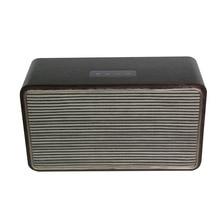 LONPOO Picket Bluetooth Speaker 20W Wi-fi USB Speaker dwelling theater speaker for Smartphone pill dwelling