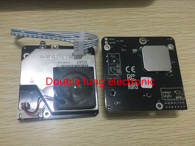 Analysatoren Gas Analysatoren Laser Sensor Pm2.5 Detektor Bewegliche Genaue Air Qualität Monitor Tester Halten Beleuchtung Lithium-batterie Chargable Auto Detektor
