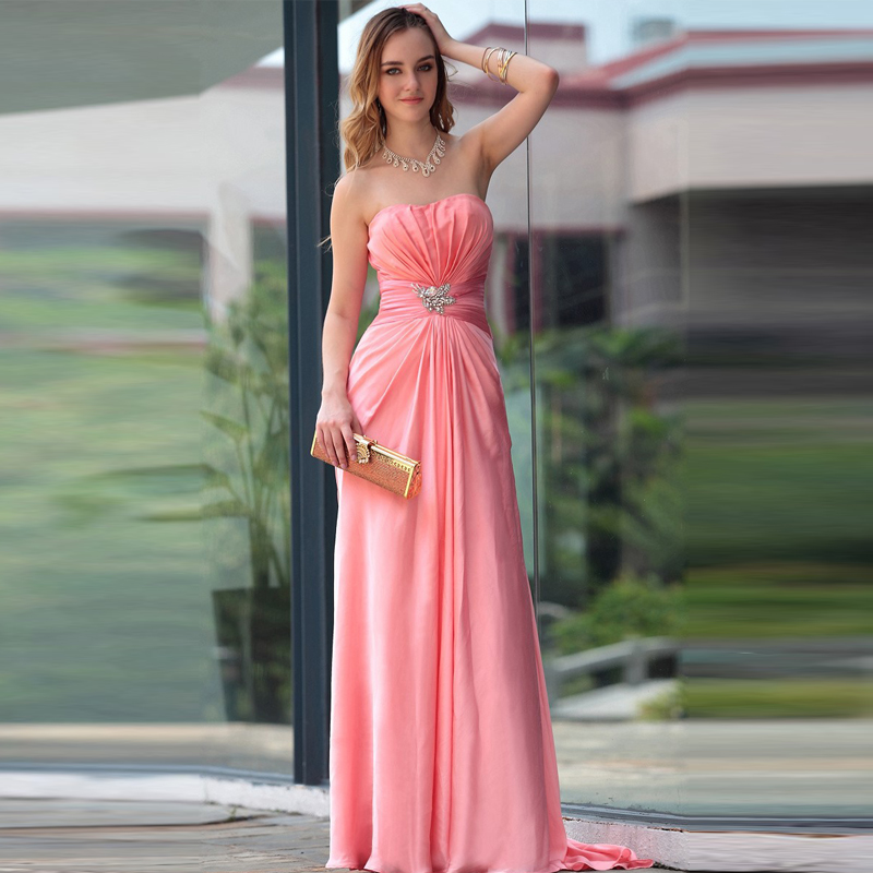 Asombroso Fabricante De Vestido De Fiesta De Encargo Ideas Ornamento ...