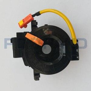 Image 2 - Lenkrad Winkel Sensor 89245 0K010 84307 0K020 für Toyota Fortuner GGN50, 60, KUN5 *, 6 * für Toyota Hilux GGN15, 25,35, KUN1 *, 2 *