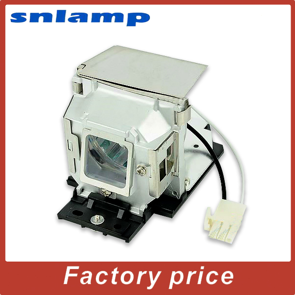 Compatible Projector Lamp SP-LAMP-061 Bulb  for  IN104 IN105 replacement projector lamp sp lamp 061 for infocus in104 in105
