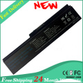 5200mAh 6 cells laptop battery for toshiba Satellite A665D C640 C640D C645D C650 C655 C655D C660 C660D