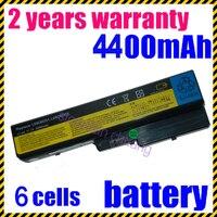 New 5200 Mah Laptop Battery L08O6D01 L08S6D01 45K2221 FOR Lenovo Ideapad V430a V450a Y430 Y430g Y430a