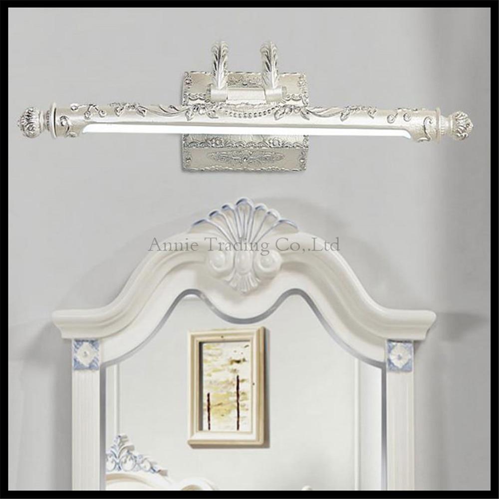 vintage specchio da bagno-acquista a poco prezzo vintage specchio ... - Luce Specchio Bagno