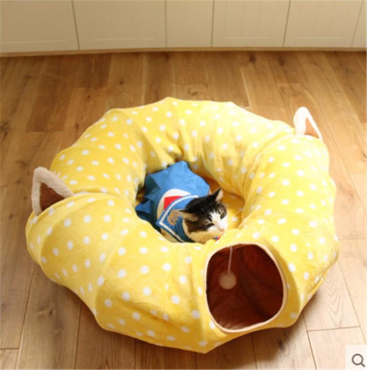 cat beds02