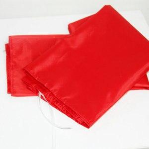 90x60 см российский флаг NN001, российский флаг, красный, революционный, закрытый, для улицы
