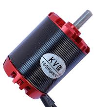 1pc 2836 szwajcarski silnik bezszczotkowy silnik outrunner potężna moc zasilania 1400KV wysoki moment obrotowy wysokiej mocy wysokiej prędkości bezszczotkowy silnik tanie tanio Tatuaż zestawy