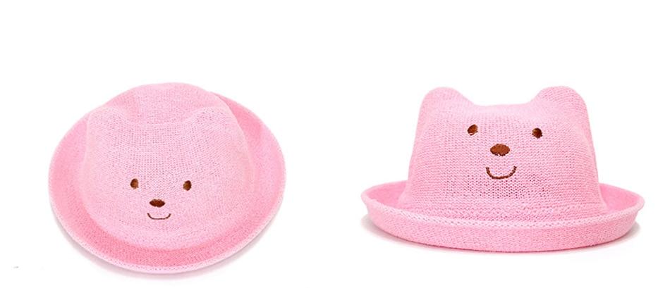 hat325_34