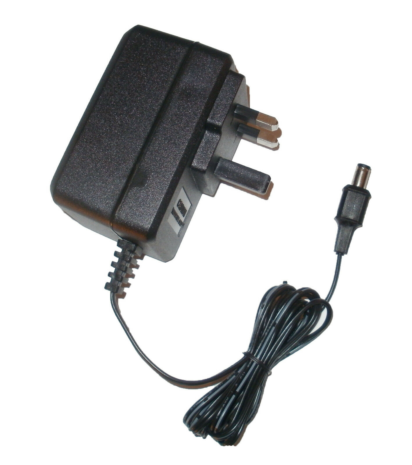 Power Supply Replacement for Digitech Vocal 300 Adapter 9V
