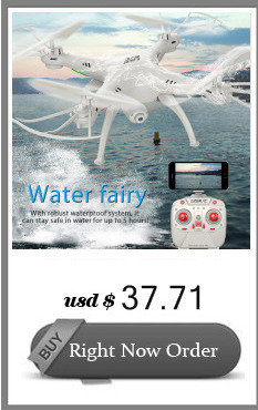 Original XK Detect X380 Drone Dron 2.4GHz GPS Headless Mode RC Quadcopter RTF Professional Drones Standard Version RC Helicopter