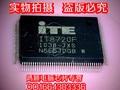 Бесплатная доставка 2 шт./лот IT8720F JXS ГБ Компьютерный чип новый оригинальный