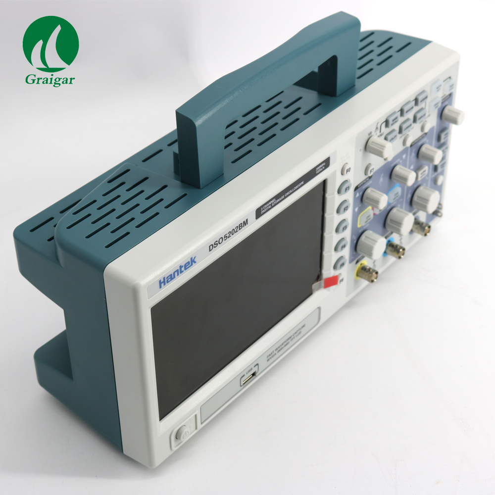 DSO5202BM(6)