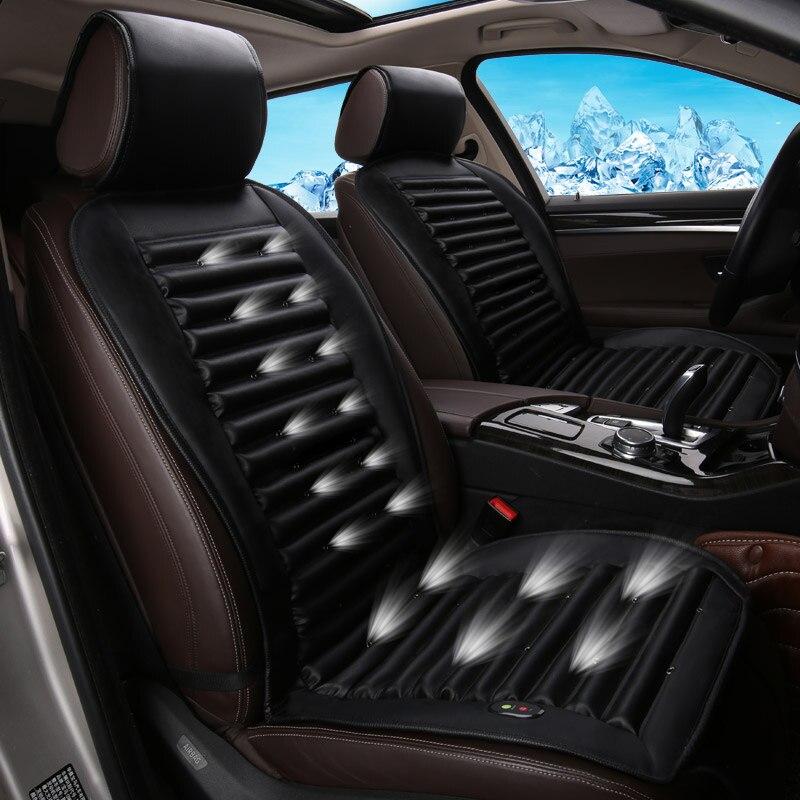 Сиденья автомобили мест Обложки протектор для Honda пилот Spirior поток urv Ур-V vezel XRV XR- V 2006 2005 2004 2003