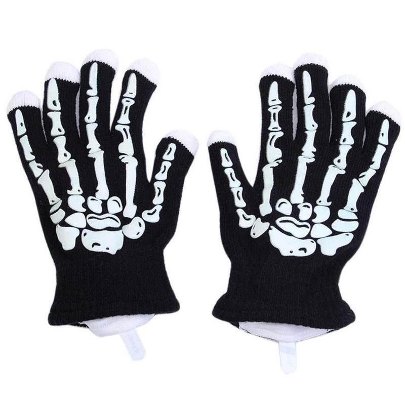 glove (12)