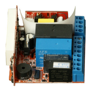 Image 5 - ZL 7801A, Universal, General, Temperature and Humidity Controller, Thermostat and Hygrostat, Thermistat thermostat, CE, Lilytech