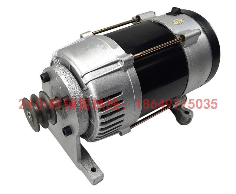 220V high power small generator 2000W/3000W/5000W brush alternator frequency 50HZ220V high power small generator 2000W/3000W/5000W brush alternator frequency 50HZ