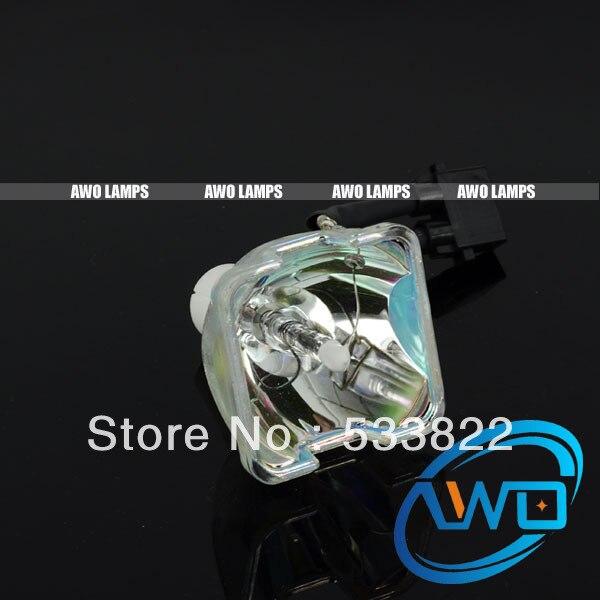 Ampoule de projecteur originale SHP99 pour projecteur TOSHIBA XD2000/XD2500/XD2700/XD3000AAmpoule de projecteur originale SHP99 pour projecteur TOSHIBA XD2000/XD2500/XD2700/XD3000A