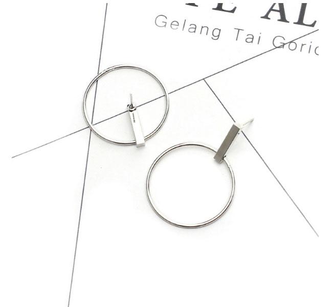 ---earrings._17