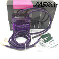 Mega RAIZIN Volt Stabilizer / With 5 Wires Digisplay