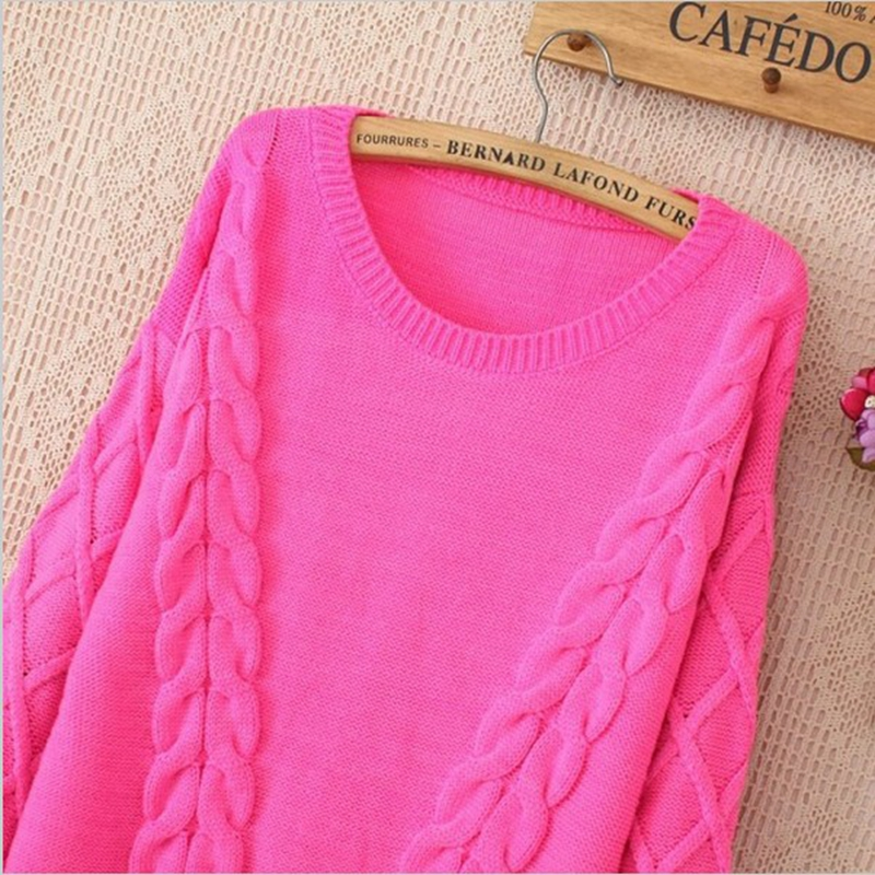 Maternity Sweater Clothes For Pregnant Women Fall Wool Pullover Autumn Winter top Warm Knitting Sweatshirts Maternity Clothing in Pullovers from Mother Kids