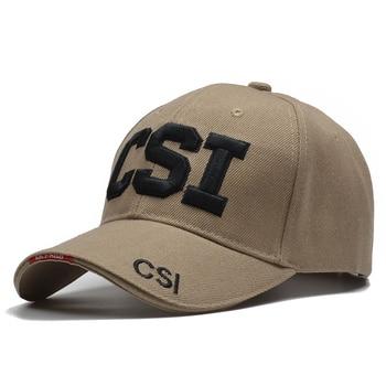 [northwood] brand high quality csi baseball cap men snapback bone army tactical cap gorras para hombre outdoor trucker cap