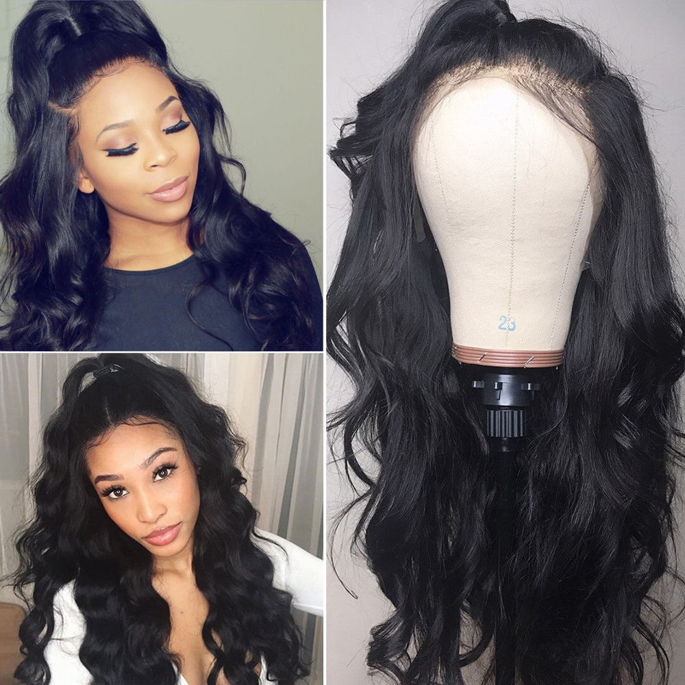 360-Lace-Frontal-Wig-With-Baby-Hair-Beaudiva-Full-Lace-Human-Hair-Brazilian-Body-Wave-Lace