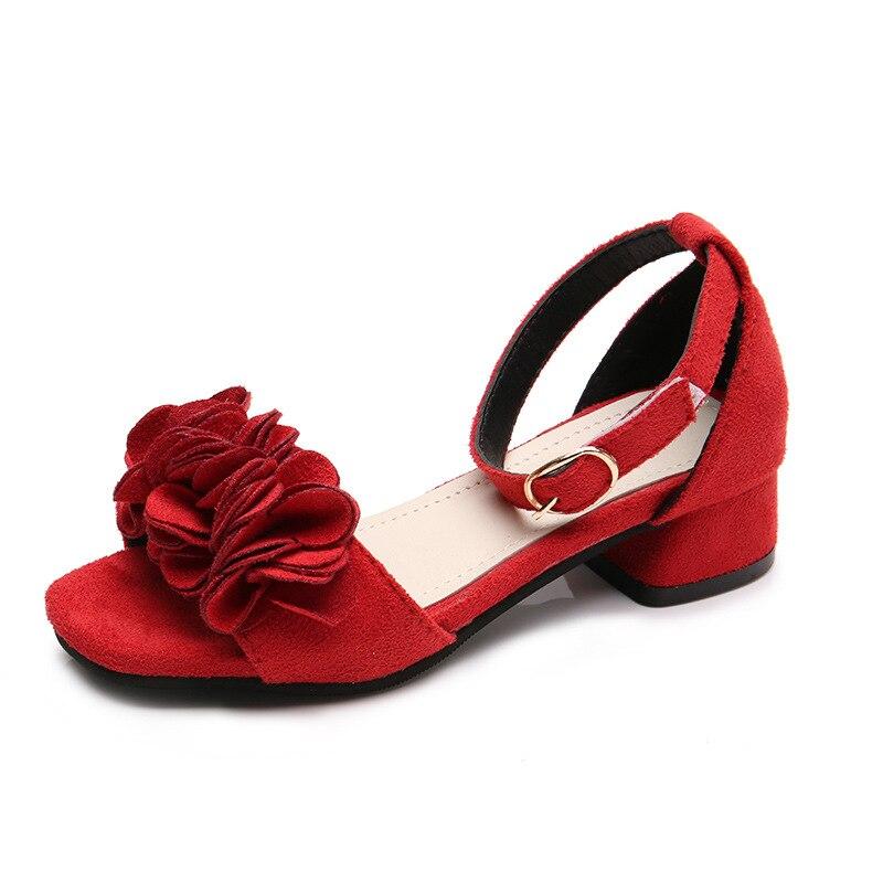 Designer Dance Shoes