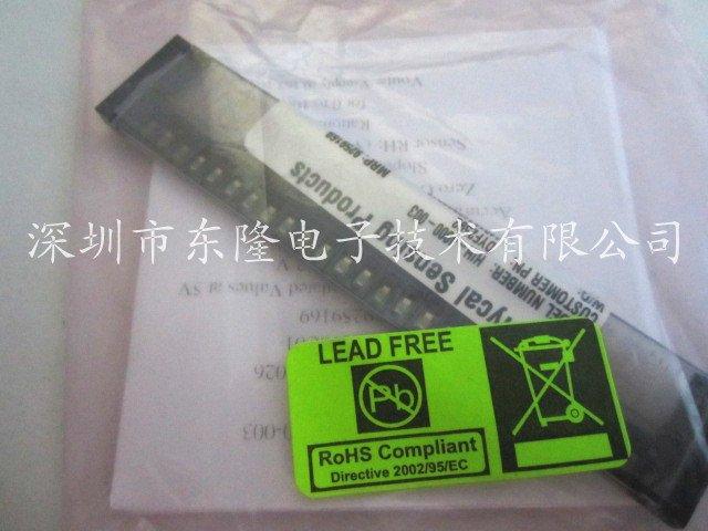 Guaranteed 100% HIH4000-003  HONEYWELL Humidity sensor new and original! free shipping 100% new and original fotek photoelectric switch a3g 4mx mr 1 free power photo sensor
