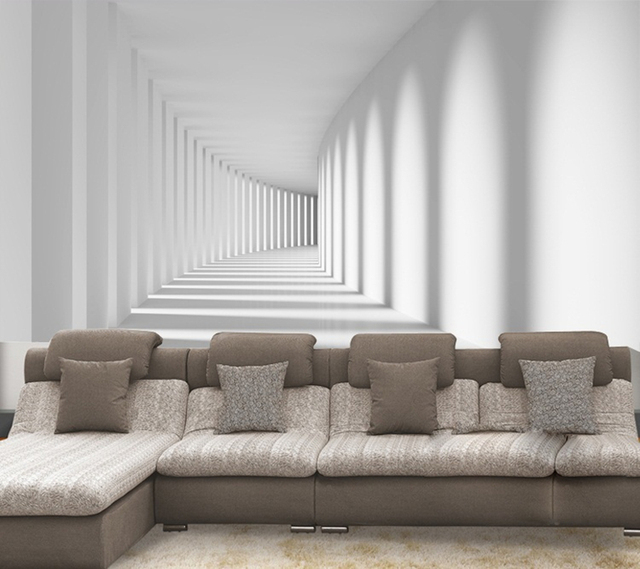 https://ae01.alicdn.com/kf/HTB1XV0fgtqUQKJjSZFIq6AOkFXan/Custom-3D-papel-de-parede-gang-ruimte-uitbreiding-voor-Hoofdstuk-kamer-woonkamer-TV-achtergrond-wanddecoratie-behang.jpg_640x640.jpg