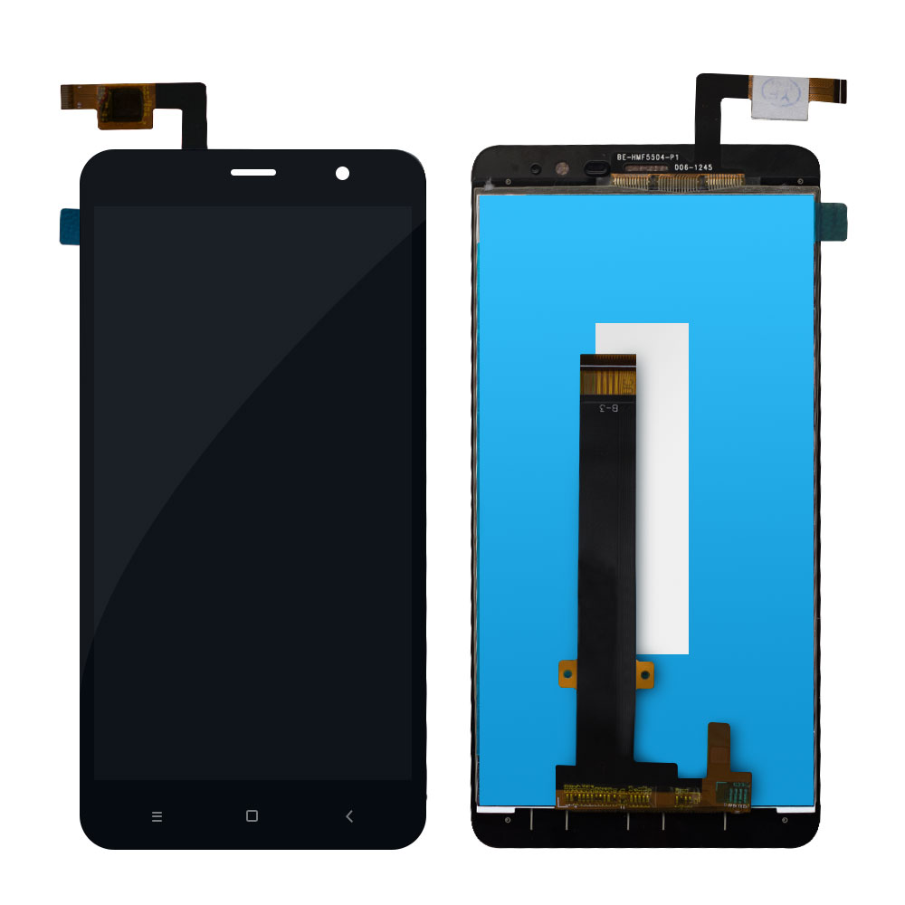 цена  For Xiaomi Redmi Note 3 LCDs Display Replacement Mobile Phone Accessories LCD With Touch Screen Digitizer Assembly 150mm IDOOLS  онлайн в 2017 году