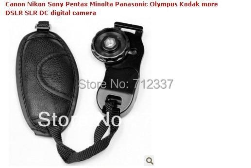 new Goto soft camera Neck Strap Shoulder Strap Grip Photo Studio Accessories for Canon Nikon Pentax SO NY Olym pus