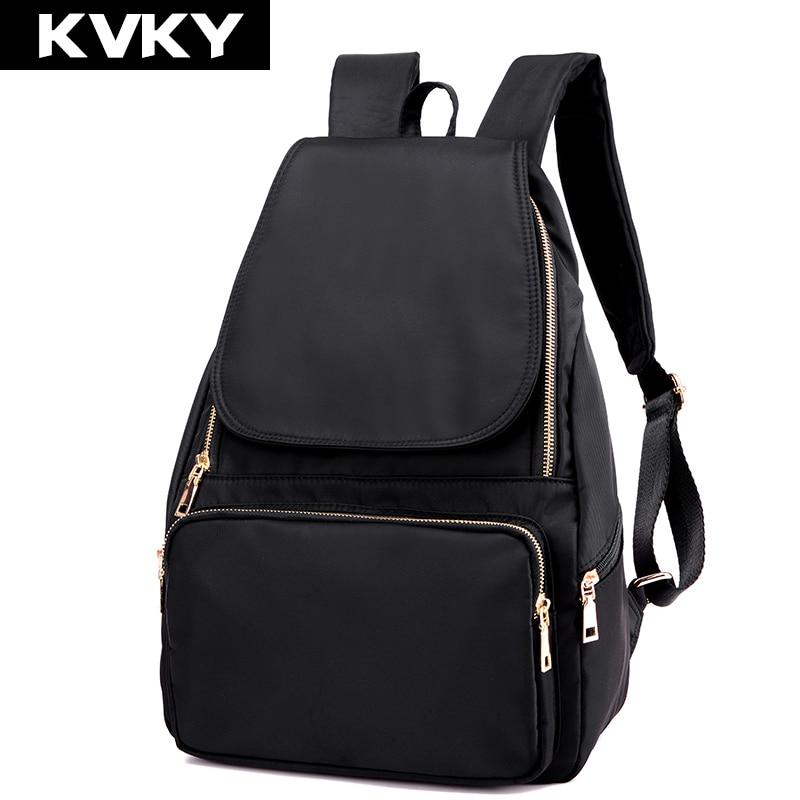 mulheres estilo preppy mochila meninas Modelo Número : K-1202