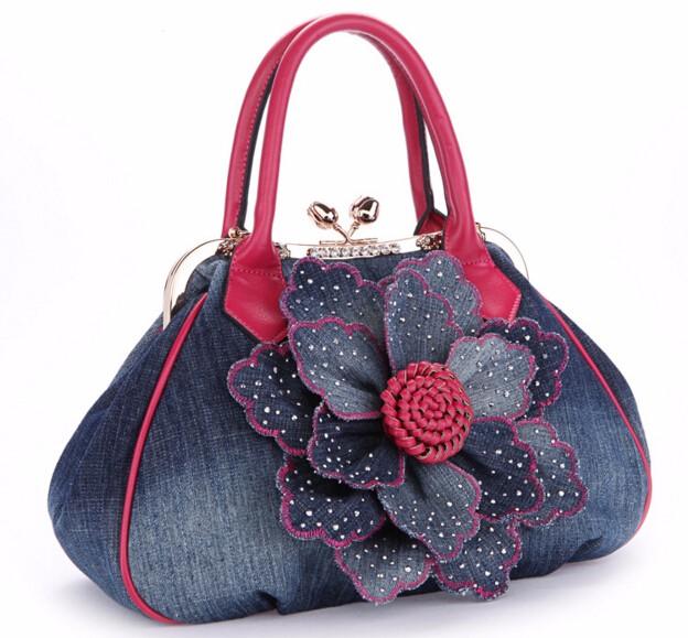 handbags (8)