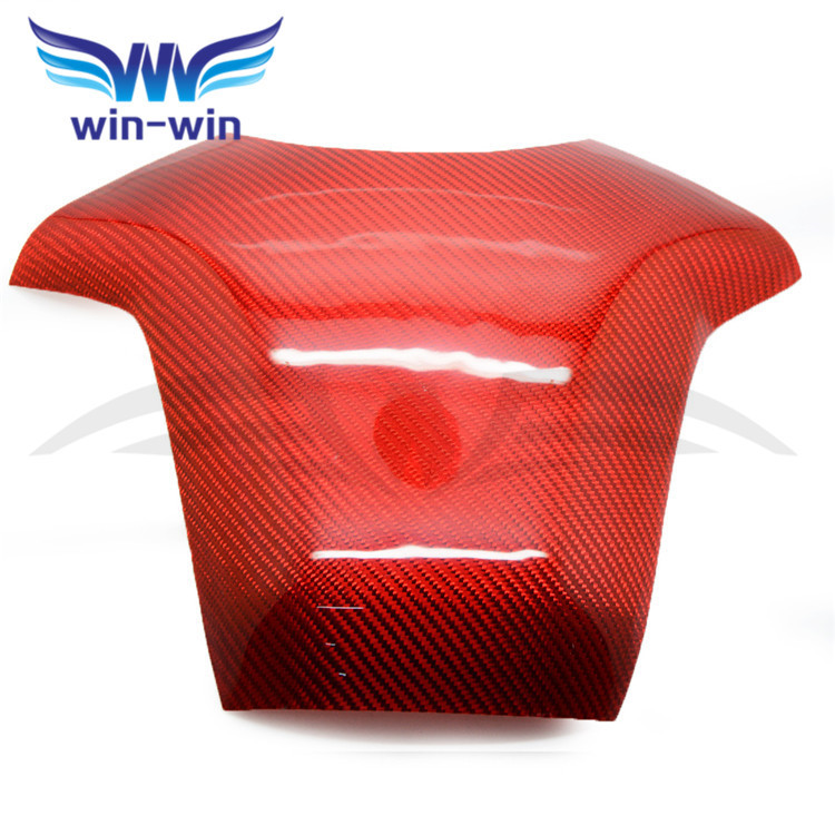 ФОТО 2015 motorcycle accessories red color fuel gas tank protector pad shield for Honda CBR 1000RR 2008-2011 motorcycle accessories