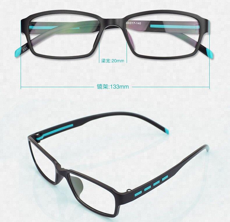 Vocaloid Hatsune Miku Glasses Anime Costume Glasses Cosplay Prop Cosplay Glasses Eyewear Cosplay Accessories